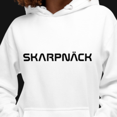 Skarpnäck Hoodies och T-shirts på Good Shop Online Store