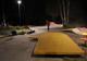 gul betong (manualpad)